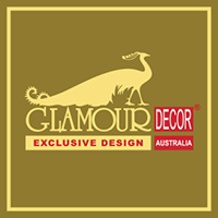 Alucobond Installation | Cladding Installation Sydney - Glamour Decor Australia