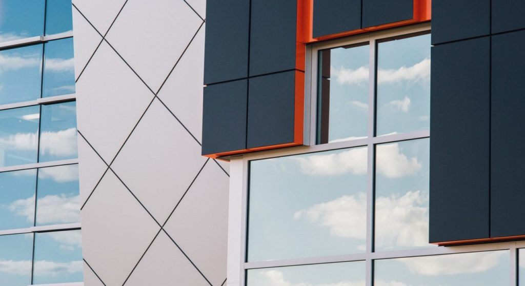 7 Best Properties Of Aluminium Composite Panel
